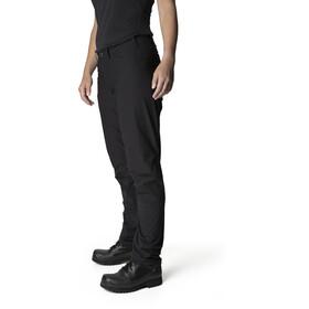 Houdini W's Daybreak Pants True Black